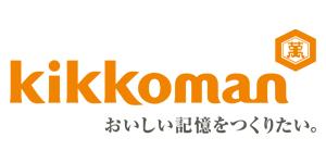KIKKOMAN_バナー300x150